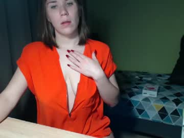 [03-06-20] lilly_gray webcam show from Chaturbate