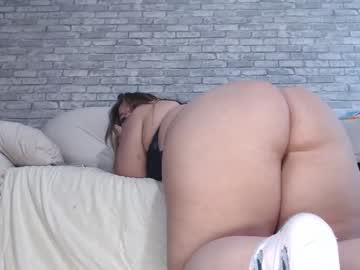 [14-11-20] cindytrust webcam video from Chaturbate