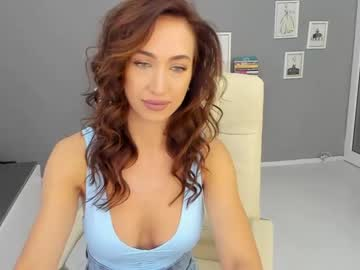 [18-09-20] cristinabella record private show from Chaturbate.com