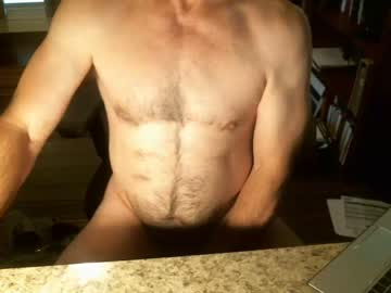 [28-09-20] thadass123 record private show from Chaturbate