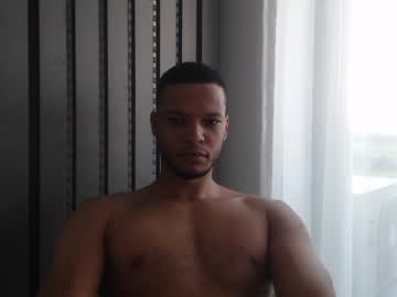[12-07-21] 0_kingsley private XXX video from Chaturbate.com