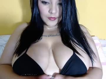 [10-03-20] adele_cole record premium show from Chaturbate