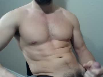 [09-04-20] goldenboyosho record private sex video from Chaturbate.com