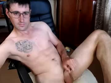 [04-08-21] andrew369i record show with cum from Chaturbate.com