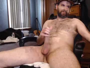 [10-04-21] thisthickdick777 record cam show from Chaturbate.com
