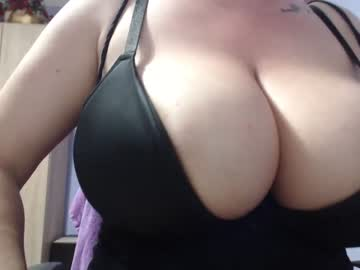 [18-06-21] bbylarra private show video from Chaturbate
