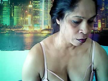 [18-07-20] indiansky69 record blowjob show from Chaturbate.com