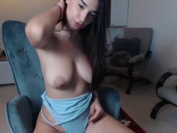 [19-11-20] kity_sweet record cam show from Chaturbate.com