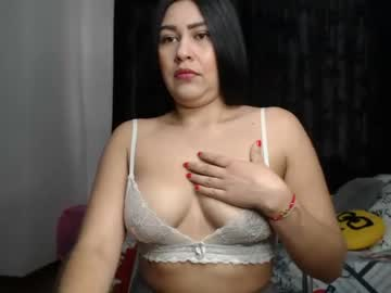 [29-01-20] kylie_88 record private sex show