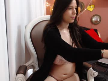 [25-02-20] kendra_saenz private show from Chaturbate