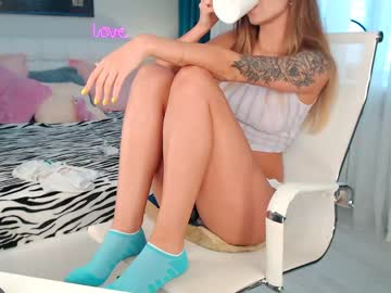 [24-07-20] sweet__sugar private show from Chaturbate.com