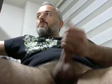 [04-11-20] daddynotold45 show with toys from Chaturbate.com