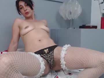 [23-10-20] jane_rosse_ record show with cum from Chaturbate.com