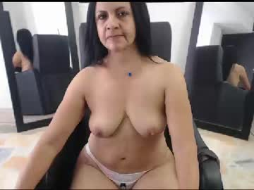 [20-10-20] katiehotx private XXX show from Chaturbate