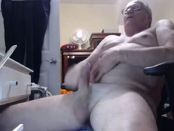 [05-05-20] pantherblanche public webcam video from Chaturbate