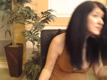 [26-01-20] sarahconnors0815 chaturbate private show video