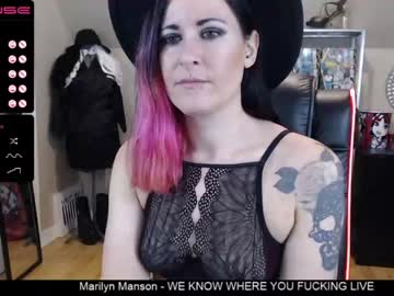 [07-02-20] gennyrock record public webcam from Chaturbate