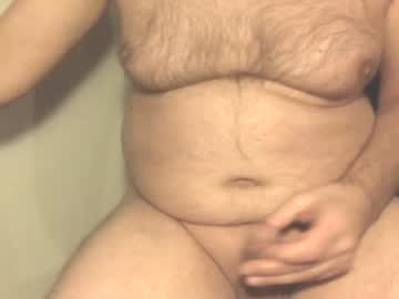 [28-01-20] germanhusband record private sex show from Chaturbate.com