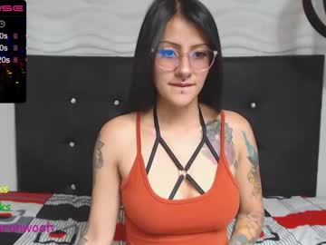 [31-10-20] sharon_woh record private sex show from Chaturbate.com