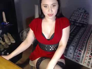[09-04-21] nadyasex777 record premium show from Chaturbate.com