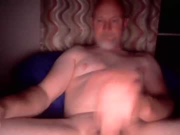 [18-09-21] zyk3630 webcam video from Chaturbate