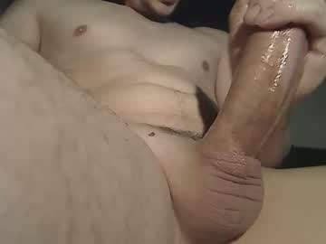 [23-10-20] 002_hot_lubed_cock video with toys