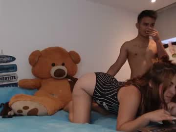 [18-02-20] andysofie04 record video with toys from Chaturbate