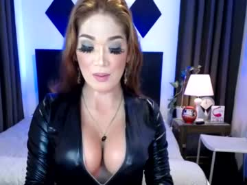 [01-07-21] sweetjessacockts record private show from Chaturbate