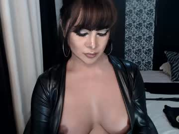 [14-04-20] gaylecious record private show from Chaturbate.com