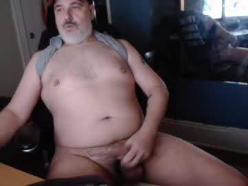 [21-03-20] maarrs public webcam video from Chaturbate