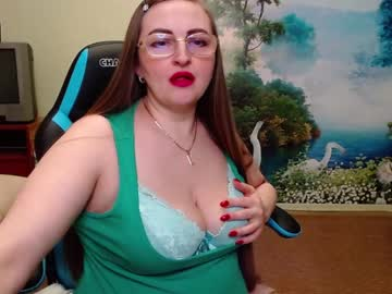 [10-03-21] mermaidcurvesx public webcam video from Chaturbate.com