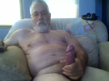 [15-06-20] sezz50 record private show video from Chaturbate