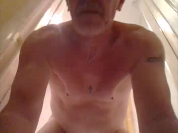 [19-07-20] toppingyou record webcam video from Chaturbate.com