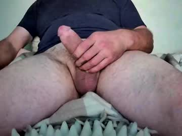 [05-11-20] 0gh0st13 private show video from Chaturbate