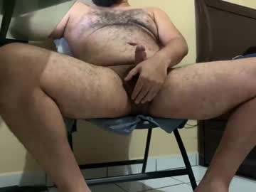 [12-07-20] jay_zo record private XXX show from Chaturbate.com