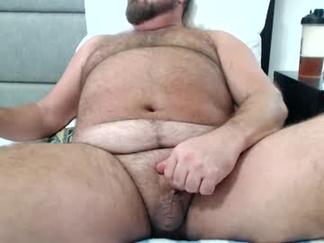 [24-01-21] jvge1968 record cam video from Chaturbate