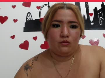 [12-01-20] ginnrose blowjob show from Chaturbate.com