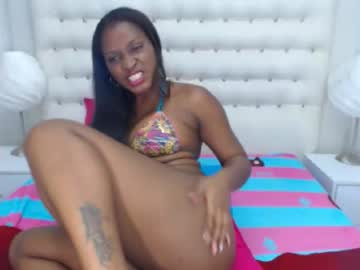 [08-03-21] rosieluxe record show with cum from Chaturbate.com