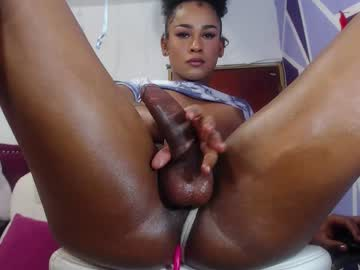[06-10-20] girls_sadistic record private show from Chaturbate