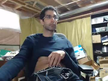 [27-06-20] gsmile1 private show from Chaturbate