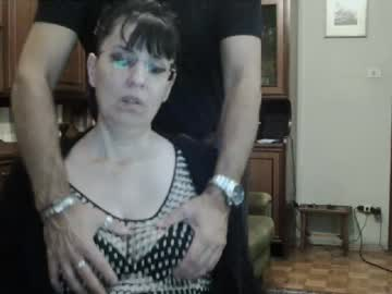 [13-11-20] white_wolf66 chaturbate video with toys
