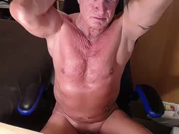 [25-07-20] grazyj242 record show with toys from Chaturbate.com