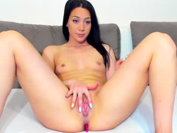 [04-05-21] sexydoll92 private sex video from Chaturbate.com