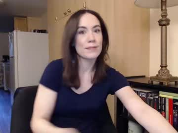 [09-01-21] sexualmuse record video with toys from Chaturbate.com
