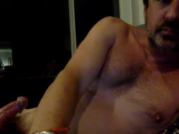 [09-05-20] hugeloadsf record blowjob video from Chaturbate.com