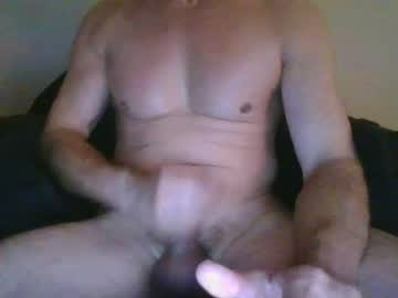 [13-09-20] gaybottomboy111 record private