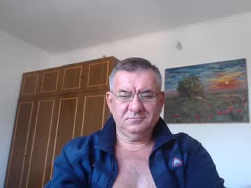 [12-09-20] machomale3 cam show from Chaturbate