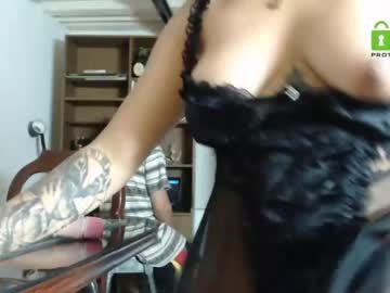 [12-05-20] canellatender record show with cum from Chaturbate