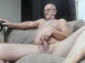 [21-07-21] naked4woman private sex show from Chaturbate.com