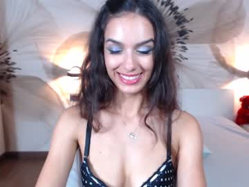 [02-09-20] katherinebisou record public show from Chaturbate